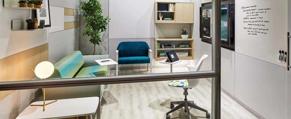 8 Ways to Optimize Your Area for a Productive Workspace