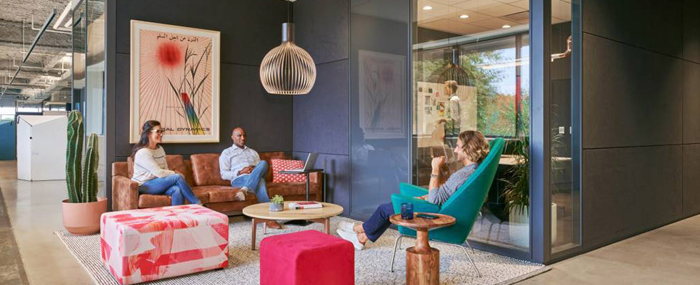 Office Trends to Look for in 2020