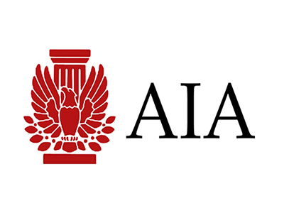 CEU Continuing Education Units for AIA Brazos County