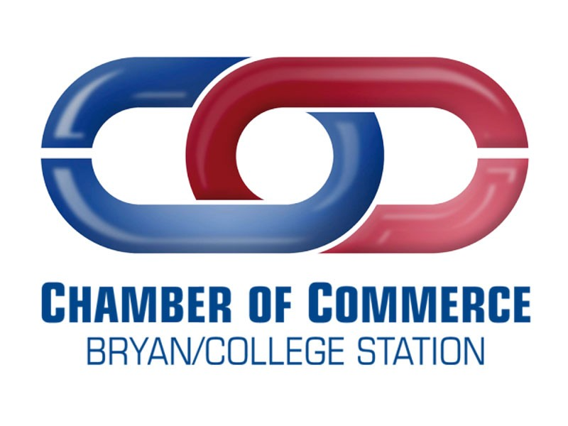 Chamber of Commerce: Bryan/College Station