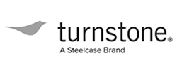 HBI Office Solutions - Turnstone Vendor