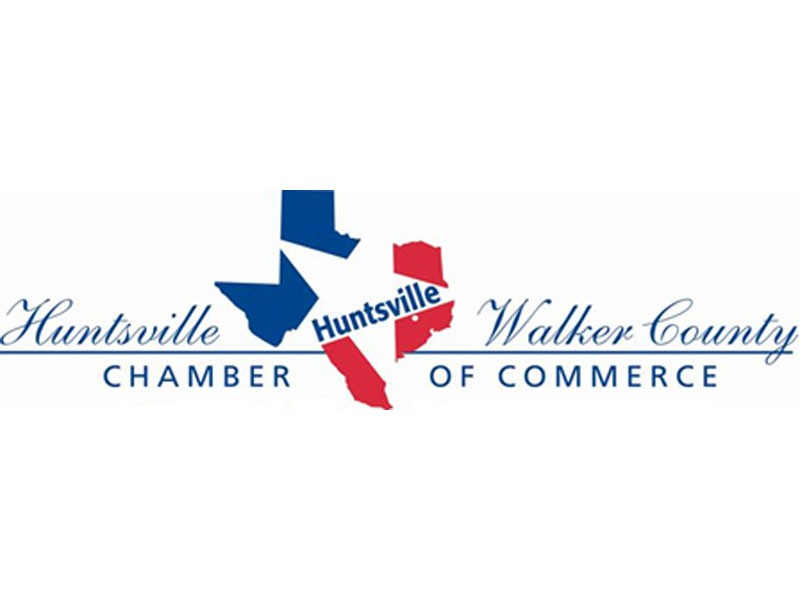 Chamber of Commerce: Huntsville/Walker