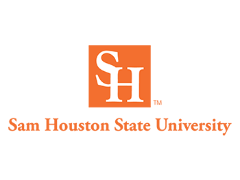 Sam Houston State Athletics: Huntsville